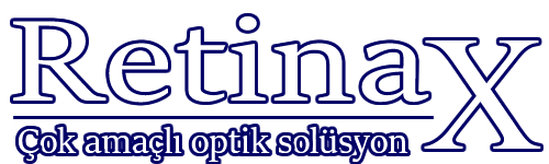 Retinax – Yumuşak sert Çok amaçlı Solüsyon  –